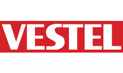Vestel Notebook